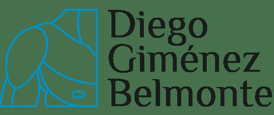 Dr Diego Giménez Belmonte