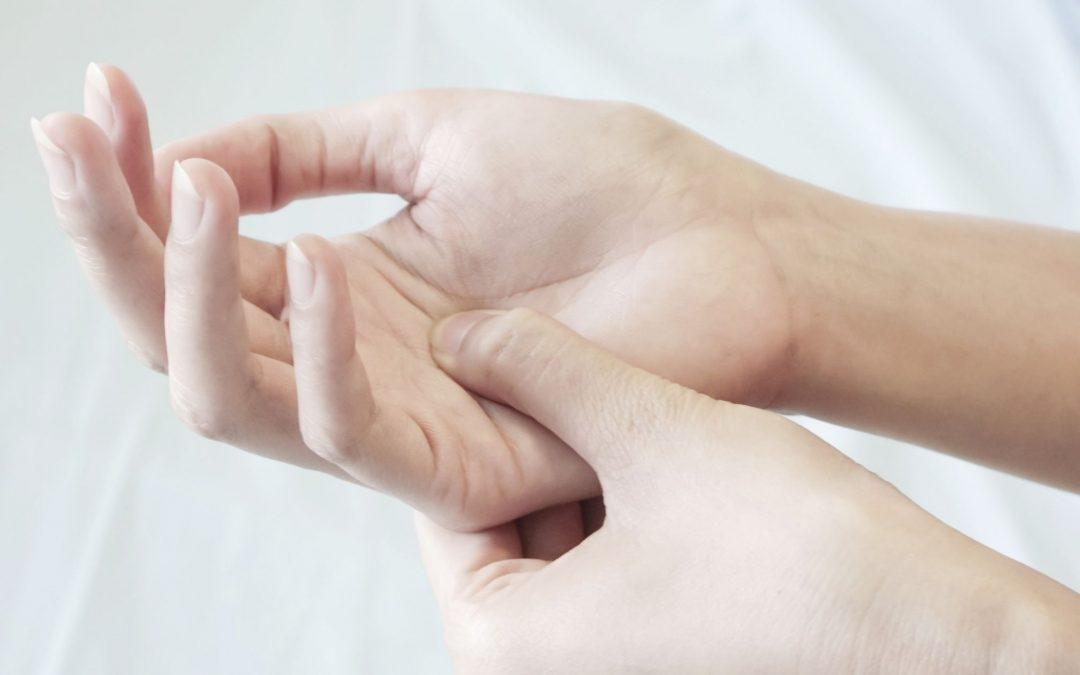 Tendinitis: Una Guía Para Que Entiendas Al Máximo Esta Afección.